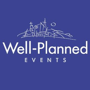 Image 1 | Well-Planned Events