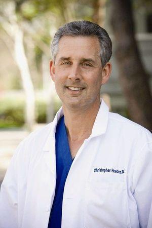 Image 2 | Dr. Christopher Reeder, D.O.