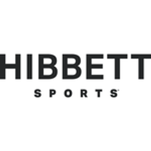 Image 1 | Hibbett Sports