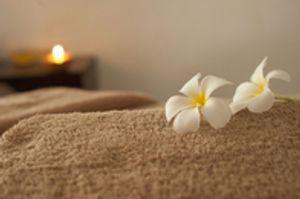 Image 9 | Simply Massage