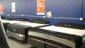 Top quality mattresses for less!