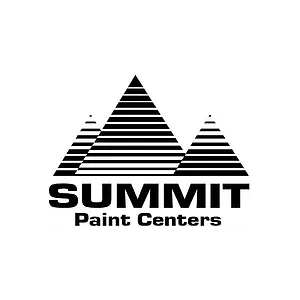 Image 1 | Summit Paint Center Inc.