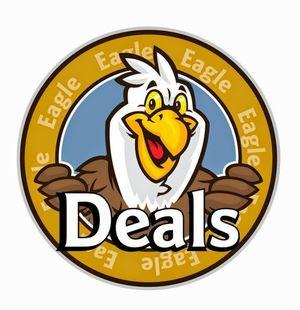 Image 4 | Eagle Rental Purchase