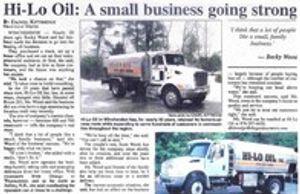 Image 5   Hi-Lo Oil Inc