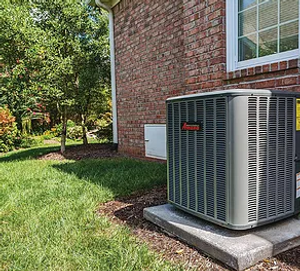 Image 7 | Maple Creek Heating & Air
