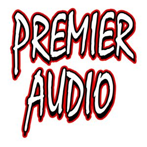 Image 1 | Premier Audio