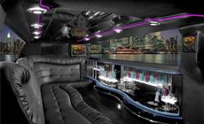 Image 3 | A&M Limousine