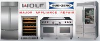 Image 2   AAA Appliance Service and Repair