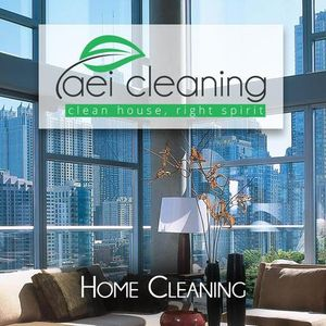Image 4 | AEI Professional Cleaning