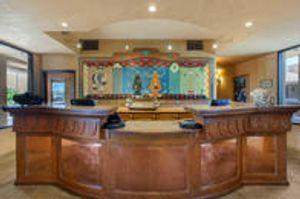 Image 7   La Posada Lodge & Casitas, an Ascend Hotel Collection Member