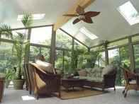 sunroom-design-contractors-st-louis
