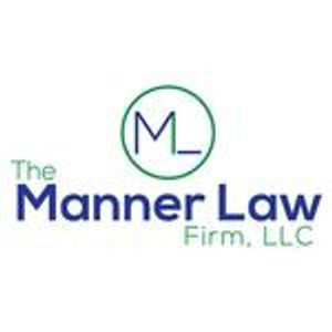 Image 1 | Manner Law Firm