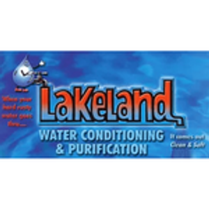 Image 1 | Lakeland Soft Water Conditioning