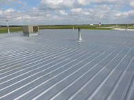 Image 6 | Guaranteed Commercial Roofing