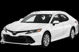 Image 7 | Pro Rent A Car