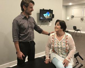 Primero Spine + Joint is a Chiropractor serving Jacksonville, FL