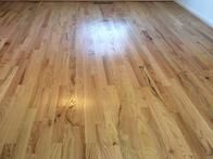 Contact our flooring professionals today!