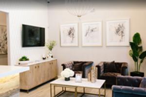 Image 6 | Vivid Skin, Hair & Laser Center