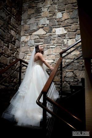 Image 6   Digital Spark Weddings