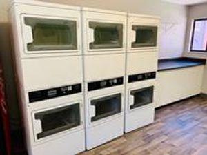 Image 7 | CoinTech - Apartment Laundry Services