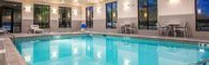 Image 4 | Holiday Inn Hillsboro