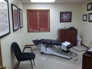 Image 4 | Comprehensive Chiropractic Care Center