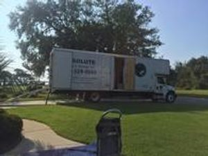 Our moving company is fully licensed to accommodate your relocation requirements.