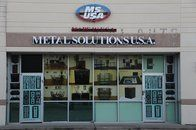 Image 2 | Metal Solutions USA