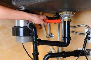 Image 4   Emergency Plumbing & Solar