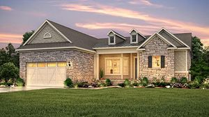 Image 4 | Amber Meadows by Pulte Homes