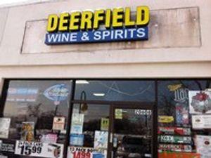 Image 2 | Deerfield Wine & Spirits