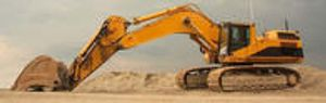 Image 4 | Terra Pro Excavating