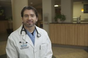 Image 3 | Troy A. Weirick, MD - Beacon Medical Group Advanced Cardiovascular Specialists Elkhart