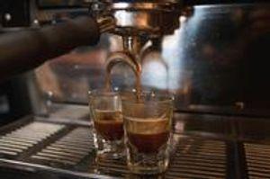 Image 5   Coffee Hub and Cafe