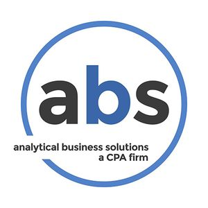 Image 1 | Analytical Business Solutions
