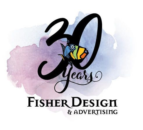 30 years in business in design and advertising in Jacksonville