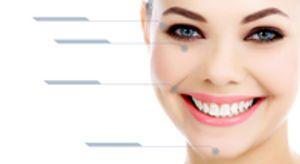 Image 4 | Botox Training New York