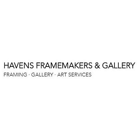 Image 1 | Havens Framemakers & Gallery