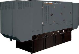 Image 2 | Generator Supercenter of Wilmington