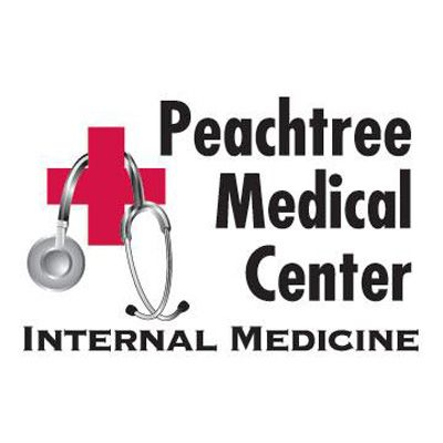 Image 1 | Peachtree Medical Center