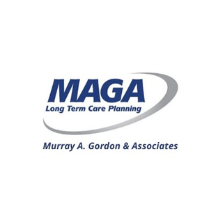Image 1 | MAGA Long Term Care Planning