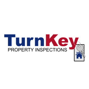 Turnkey Property Inspections