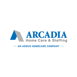 Image 1 | Arcadia Home Care & Staffing