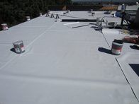 Image 10 | Monarch Construction & Roofing