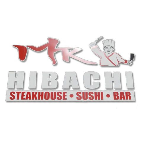 Image 1 | Mr. Hibachi