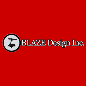 Image 1 | Blaze Design Inc
