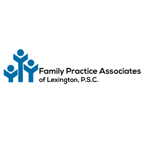 Image 1 | Family Practice Associates of Lexington
