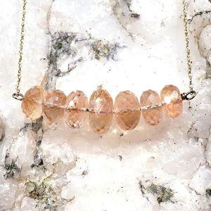 Image 3 | Oregon Sunstone Jewels