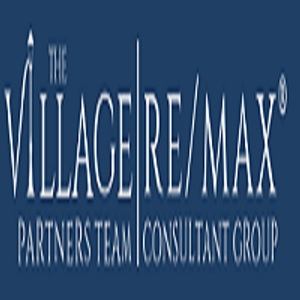 Image 1 | The Village Partners - RE/Max Consultant Group