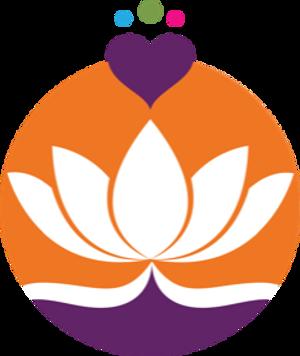 Image 2 | Authentica Massage